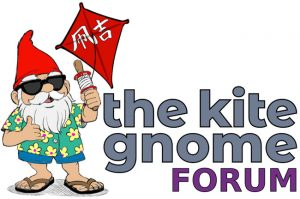kite_gnome_forum