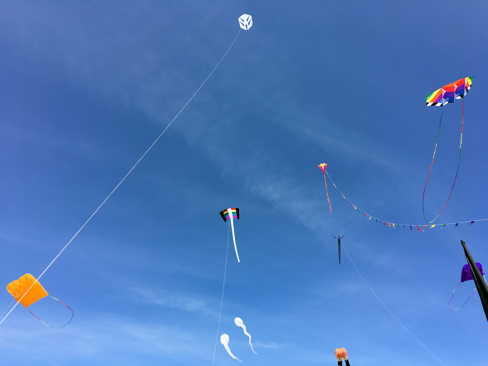 kite_display-tramore