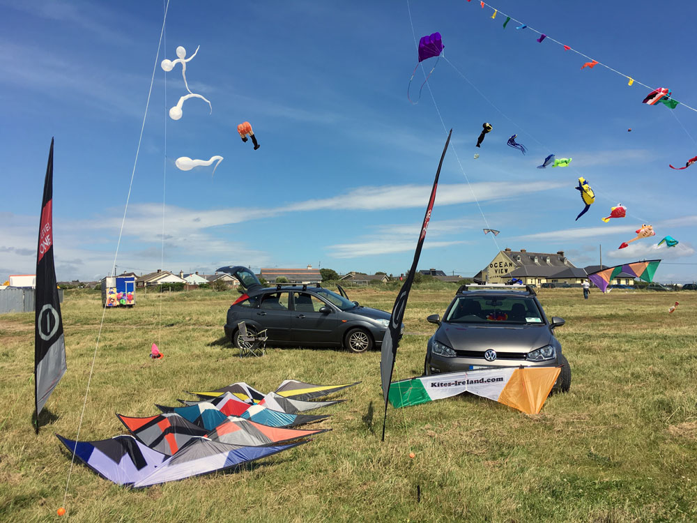 kite_display2-tramore