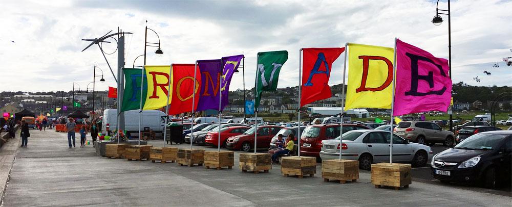 promenade_flags